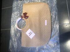 BNWT Ladies Basket Effect Bag By Juicy Couture