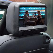 Lettori DVD da auto per Audi