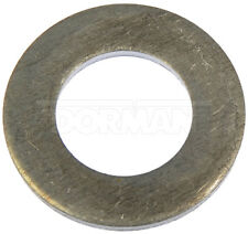 Engine Oil Drain Plug Gasket-Oil Drain Plug Gasket - Oil-Tite! Dorman 65290