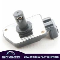 MAF Air Flow Sensor Mass Meter For Nissan Frontier X-Terra 2.4L AFH55-M12