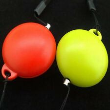 1x Personal Anti-Attack Safety Security Panic Alarm Emergency Siren Keychain New
