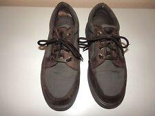 chaussures, SERGIO TACCHINI,  pointure 40, genuine