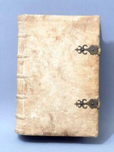 "Kreuterbuch ""Das große illustrierte Kräuterbuch"" Ulm 1867 Apotheker Arznei"