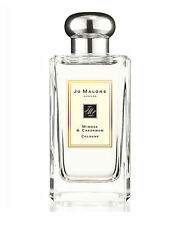 Jo Malone Mimosa & Cardamom Eau de Cologne 100ml US Tester Free Shipping