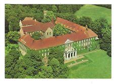 """AK, Lünen in Westfalen, """"Schloss Cappenberg"""""""