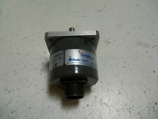 DANAHER CONTROLS HC6255000061001 *NEW NO BOX*