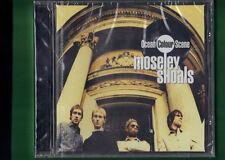 MOSELEY SHOALS - OCEAN COLOUR SCENE CD NUOVO SIGILLATO