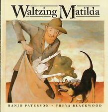 Navy Banjo /& Matilda Harpers Bazaar Whimsical Star Scarf