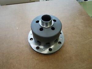 Rear axle differential lock LADA 2101-07 RIva Nova Laika High quality
