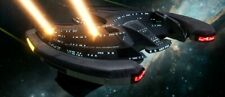Star Trek Online Xbox One T6 Son'a Command Science Vessel