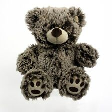 "9"" Mink Bear Wishpets Stuffed Animal - Soft Plush Toy for Kids"