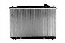 WASSERKÜHLER KÜHLER MOTORKÜHLER LEXUS RX300 RX 300 3,0B AT 1998-2003 1640020130