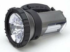 "Cartrend 80104 Superlampe 3 in 1 LED ""generation"""