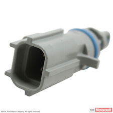 Air Charge Temperature Sensor MOTORCRAFT DY-1146