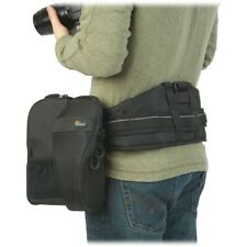 [NEW!] Lowepro S&F Deluxe Technical Belt Camera Waistbelt, Size Large 34-42 inch