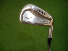 MIZUNO HP-M4 6 IRON DYNAMIC GOLD S300 STIFF FLEX STEEL USED RH