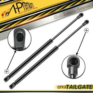 A-Premium for Volvo XC90 2002-2014 Rear Tailgate Trunk Boot Gas Struts A Pair