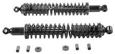 Shock Absorber-Load Adjusting Rear Monroe 58567