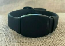 Bioflow Magnetic Therapy Wristband All Black