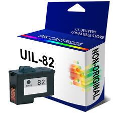 Nos Cartouche d'encre pour Lexmark Z65N Z65 N imprimante # 82