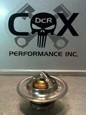 SRT4 Caliber and all Dodge Caliber DCR 180 Degree Thermostat