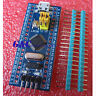 STM32F103C8T6 ARM STM32 Minimum System Development Board Module Arduino M73
