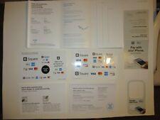 Square Apple Pay Kit