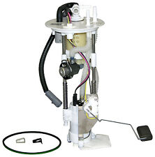 Fuel Pump for 2001 2002 2003 FORD RANGER 4.0L for 112.0 and 126.0 Wheelbase