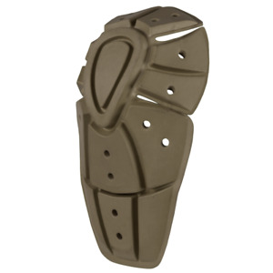 Condor Outdoor Knee Pad Insert (Brown) 33360