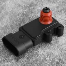 MAP Manifold Air Pressure Sensor For Acura Buick Chevrolet GMC Pontiac 16212460