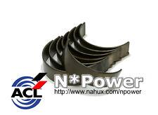 030 ACL CONROD BEARING SET FOR HOLDEN ALLOYTEC 3.6 3.2 DOHC 24V V6 COMMODORE