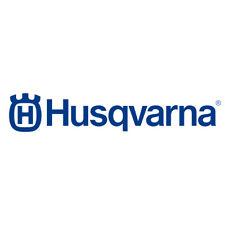 Husqvarna 507433373 Chainsaw Oil Tank Gasket Genuine Oem part