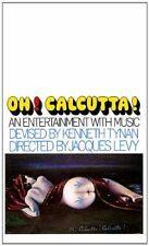 Oh! Calcutta!: An Entertainment with Music