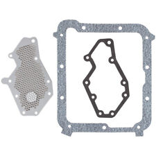 Auto Trans Filter Kit-C4 ATP B-51 fits 73-74 Ford Bronco