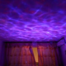 Aurora Projector Night Lights