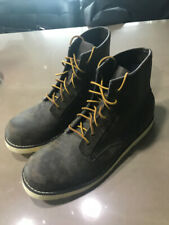 American Eagle Boots - Size 11 - Worn Once around house - Too small