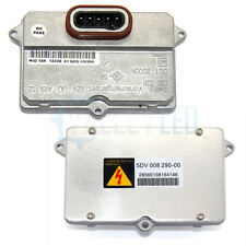 Hella 5DV 008 290 00 Xenon HID Headlight Ballast ECU Control Unit