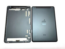 iPad Mini A1454 A1455 3G 1st Gene WiFi-Cellular Rear Battery Back Cover Housing