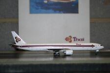 Dragon Wings 1:400 Thai Airways Boeing 777-300 HS-TKB (55253) Model Plane