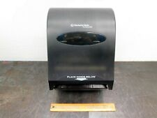 Bathroom Towel Dispenser Kimberly Clark Professional 0970310 Battery Powered