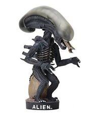 Figuras de acción de TV, cine y videojuegos NECA original (sin abrir) alien
