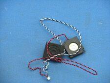 Loudspeaker Amilo pro V2055 Notebook 316-35357
