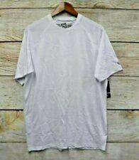 Ocean Current Swim Shirt Mens Size Large White Swim Shirt New