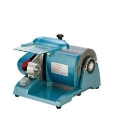 220v Dental High Speed Alloy Grinder Cutting Polishing Lathe Motor Unit Machine