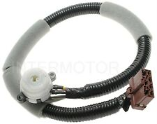 Standard Ignition US-492 Ignition Switch