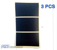 New Thinkpad lenovo T400S T410 T430 T420I T530 L430 L530 SL510 touchpad sticker