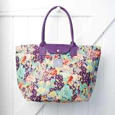 Collier Campbell London Enchanted Forest Multi Designer Accessories Shoulder Bag