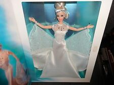Starlight Dance Blonde  American Barbie Doll (Classique Collection)(Limited Ed..