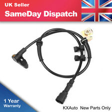 Front Left ABS Wheel Speed Sensor CHRYSLER PT CRUISER  01-10  -AWS161  5273333AD