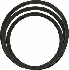 22003483 Washer Drive Belt for Maytag, Admiral WP22003483, AP6006365, PS11739438